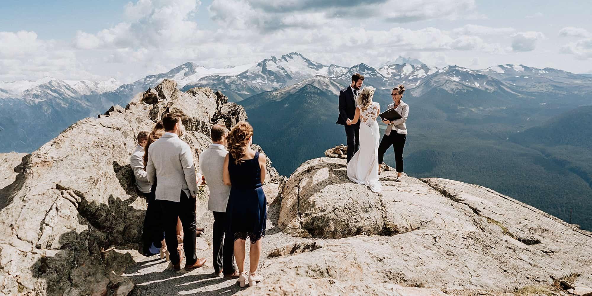 whistler-blackcomb-wedding-ceremony-location