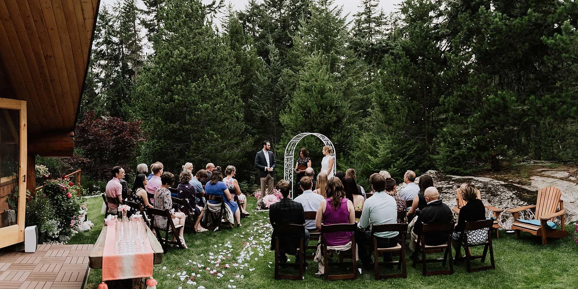 whistler-rental-house-wedding