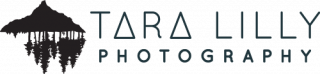 Whistler Wedding Photographer | Tara Lilly Photography